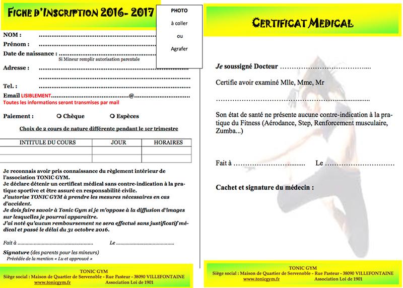 Dépliant-TG-2016-2017-3